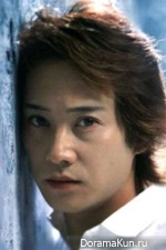 Накаи Масахиро / Nakai Masahiro