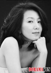 Ким Хи Э / Kim Hee Ae