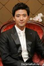 Пэ Су Бин / Bae Soo Bin