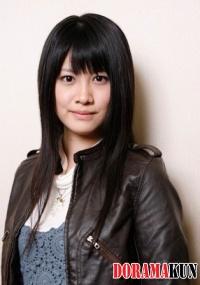 Асука Рин / Asuka Rin