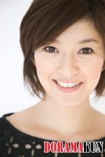 Акимото Юки / Akimoto Yuki