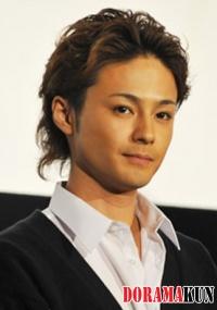 Kimura Ryo