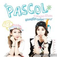 PASCOL