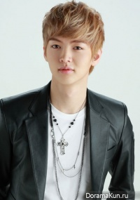Kim Sun Woong