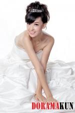 Zhou Qi-Q