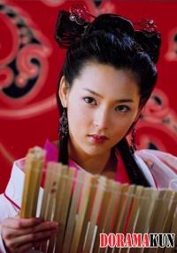 Zhou Qi-QI