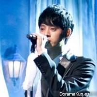 Чон Чжун Ён