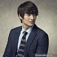 Сон Хо Ён