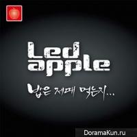 LEDApple