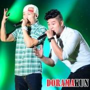 Peace Concert7