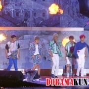 Peace Concert9