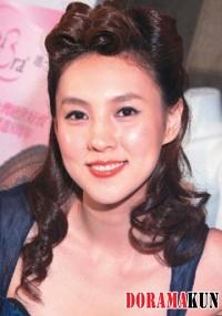 Amanda Zhu