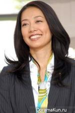 Хара Сачиё