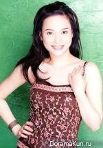 Amy Fan