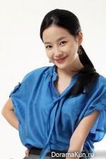 Han Yeo Reum