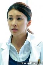 Юко Такеучи