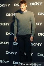 DKNY2