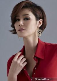 Kim Sung Ryung