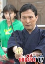 Ahn-Suk-Hwan