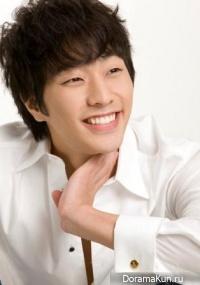 Choi Min Sung