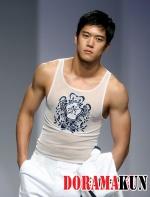 Ha-Seok-Jin