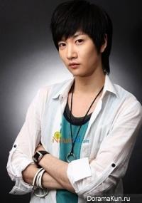 Han Yun