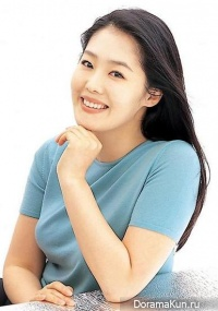 Hwang Soo Jung