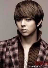 Jun Young