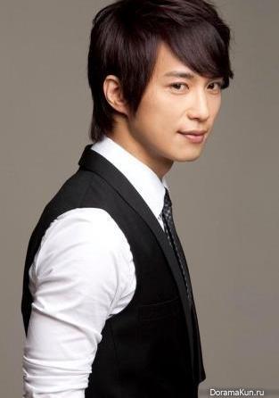 Kim Won Joon
