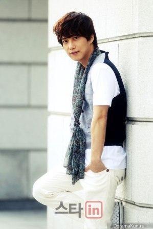2012) Kim Won Joon