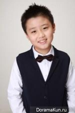 Lee Hyung Suk