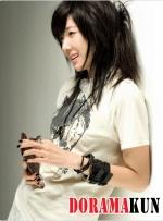 Lee-Ji-Ah