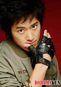 Lee-Wan