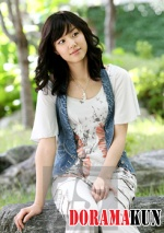 Seo-Ji-Hye