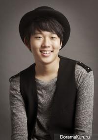 Yun Joon Suk
