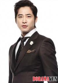 Kang-Ji-Hwan