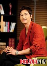 Kang_Ji_Hwan