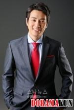 Joosangwoo