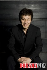 Kim_Gab_Soo