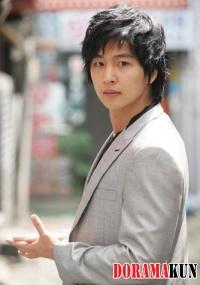 Shin_Dong_Wook