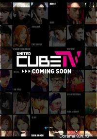 United Cube TV
