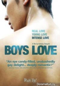 Boys Love
