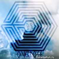 EXO_Overdose