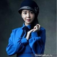 Ким Се Джун