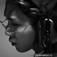 Ён Чжун Хён