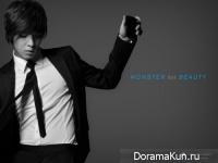 CN.BLUE Yong Hwa
