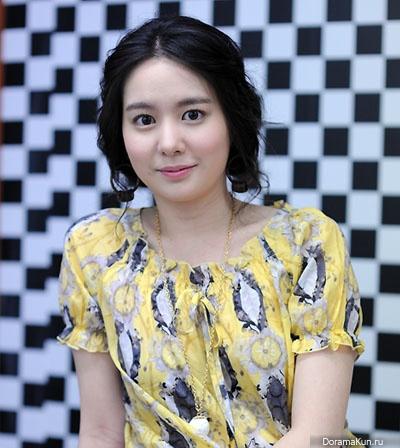 Im Hyo Seon