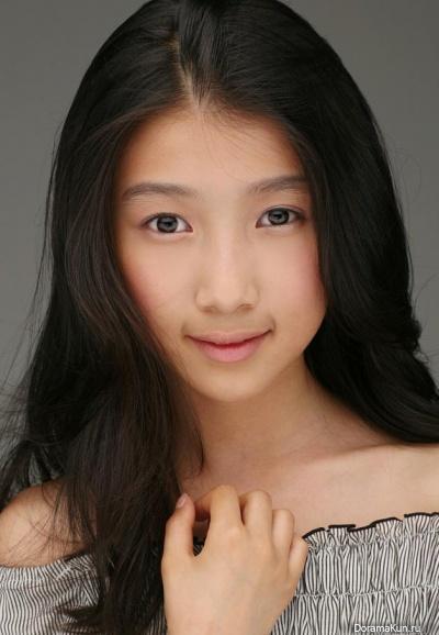 Ju Da Yeong