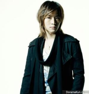 Kang Jung Woo