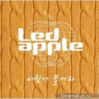 Led Appel